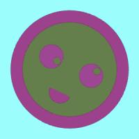 ronotypo