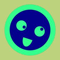 bethnicole