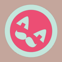 AugustaDa
