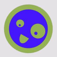 undec01