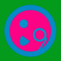 ucla54