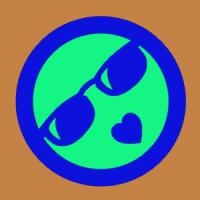 arcticpuma