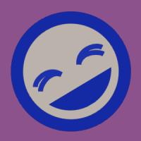 jowang