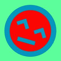 kcgiorda