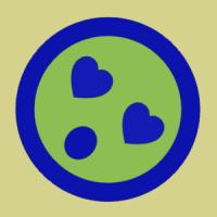 erubev