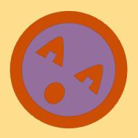 afmach