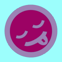 mbedono