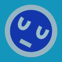 insydeH20 setup utility(Acer V5-473PG ) — Acer Community