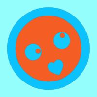 rbrunner