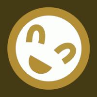 osharko-kun