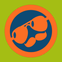 seagypsy1