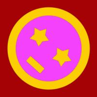 Xuuksz