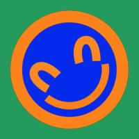 ccs_metro