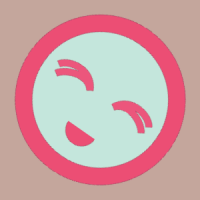 feagle