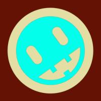 gcf002