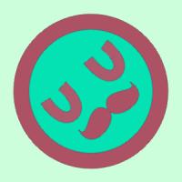 Kruizer