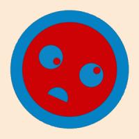 surumadurum