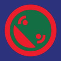 quangminh.4210