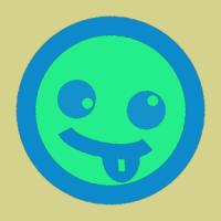 blue021