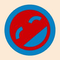 paf001