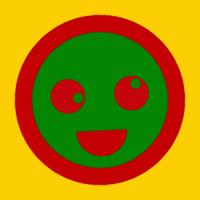 akosimaya