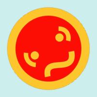 rambodana