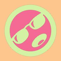 gstraub1