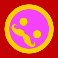 usdanchan
