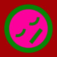 syung