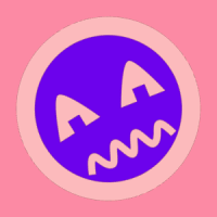 snoopron