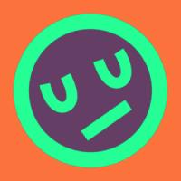 joe101