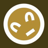 midorigal