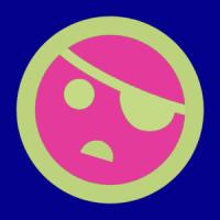 Mtumi
