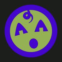 adamco_games
