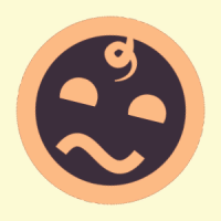 erwinumaran1