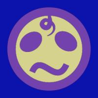 pcleveland