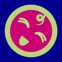keochan