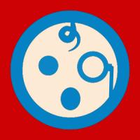 bluyo