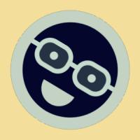 marco_thomas