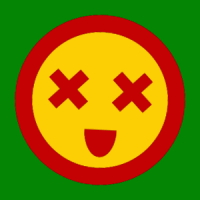 alaskawhaley