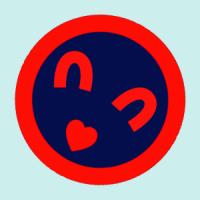 duvernois