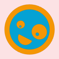 Opspin