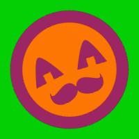 KishaGroom