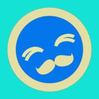huydangthai