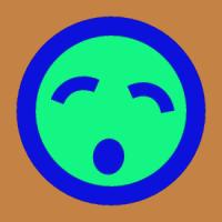 Ajux6324
