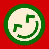 banesk