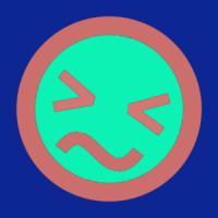 gheyret