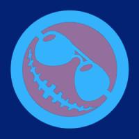 Kuraiko