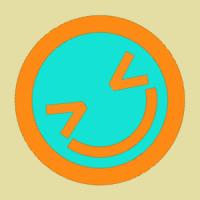 tsuburban