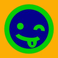 tunabob